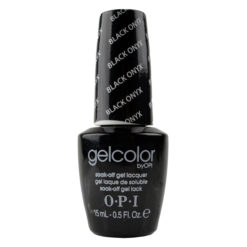 BLACK-ONYX-UV-LED-POLISH-BY-OPI-GELCOLOR.jpg