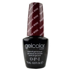 MALAGA-WINE-UV-LED-POLISH-BY-OPI-GELCOLOR.jpg