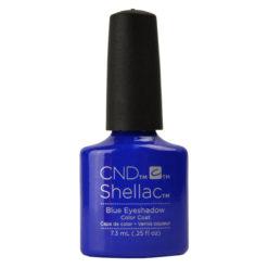 BLUE-EYESHADOW-UV-LED-POLISH-BY-CND-SHELLAC.jpg
